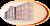 МБОУ ДОД центр дополнительного образования детей