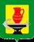 Администрация Липецкого муниципального района