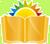 Барс Web - образование. Электронные дневники и журналы