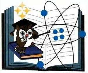 Изучение астрономии в школах в этом году станет обязательным